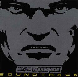 Command & Conquer: Renegade soundtrack