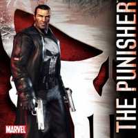 The Punisher game Soundtrack