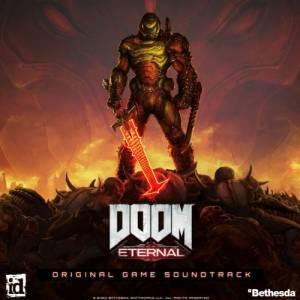 DOOM Eternal Soundtrack