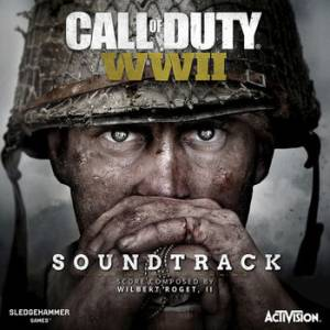 Call of Duty: WWII Soundtrack