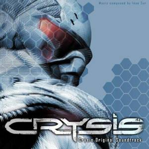 Crysis Soundtrack
